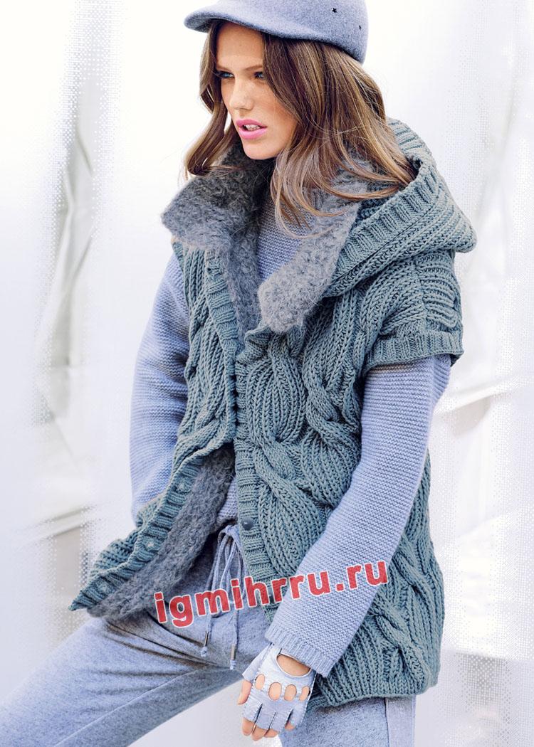 http://igmihrru.ru/MODELI/sp/jilet/328/328.jpg