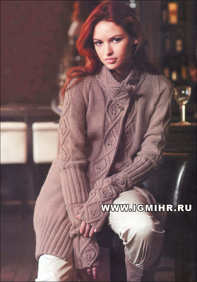 http://igmihrru.ru/MODELI/sp/kostum/055/55.jpg