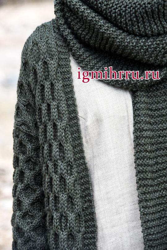 http://igmihrru.ru/MODELI/sp/kostum/185/185.2.jpg