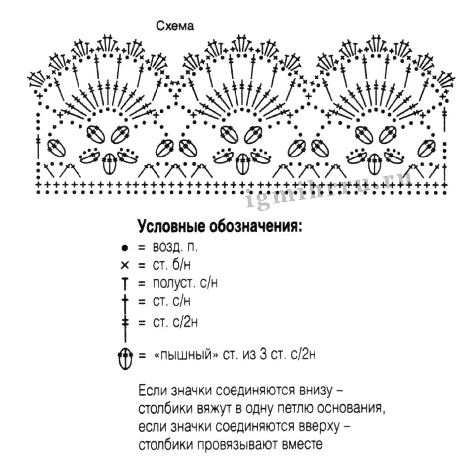 http://igmihrru.ru/MODELI/sp/kostum/190/190.1.jpg