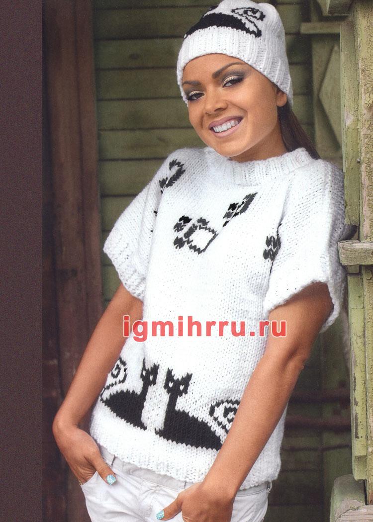 http://igmihrru.ru/MODELI/sp/kostum/381/381.jpg