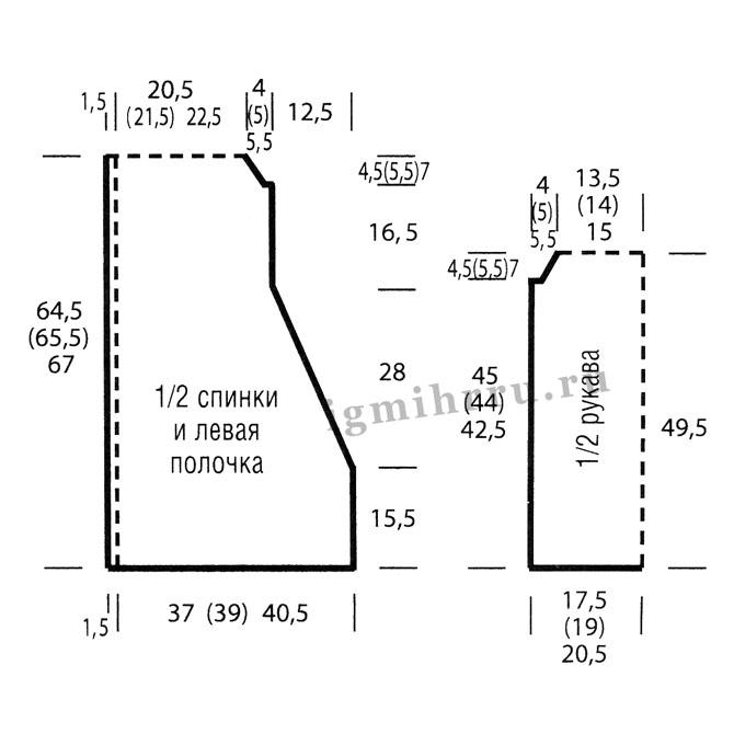 http://igmihrru.ru/MODELI/sp/palto/042/42.1.jpg