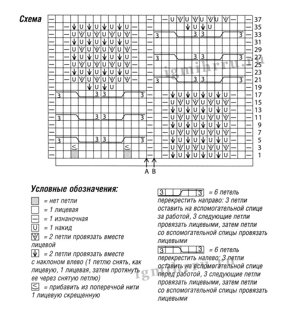 http://igmihrru.ru/MODELI/sp/palto/045/45.2.jpg