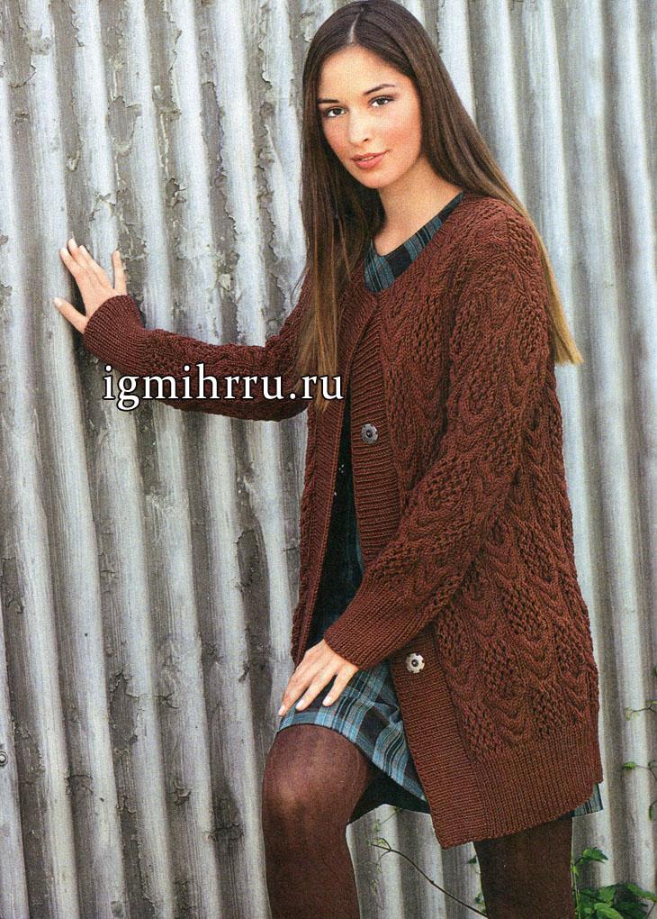 http://igmihrru.ru/MODELI/sp/palto/045/45.jpg