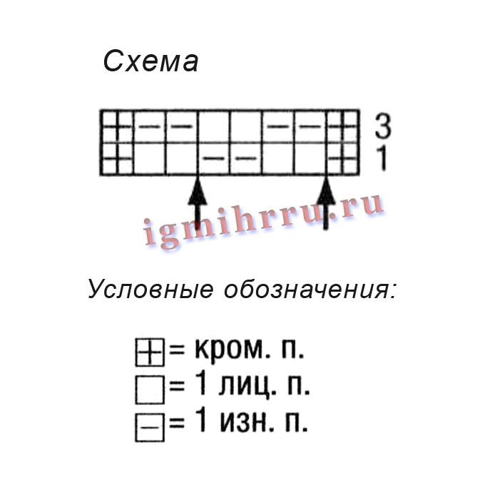 http://igmihrru.ru/MODELI/sp/palto/058/58.3.jpg