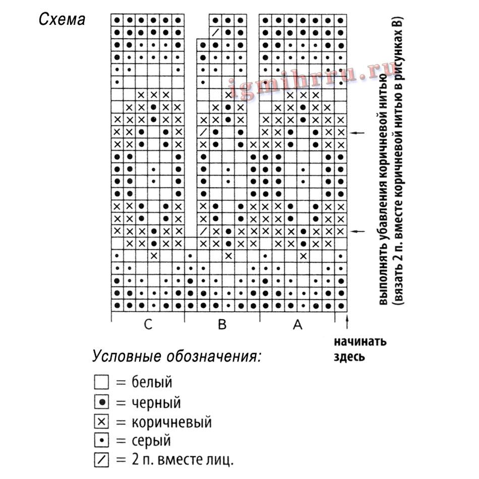 http://igmihrru.ru/MODELI/sp/palto/092/92.1.jpg