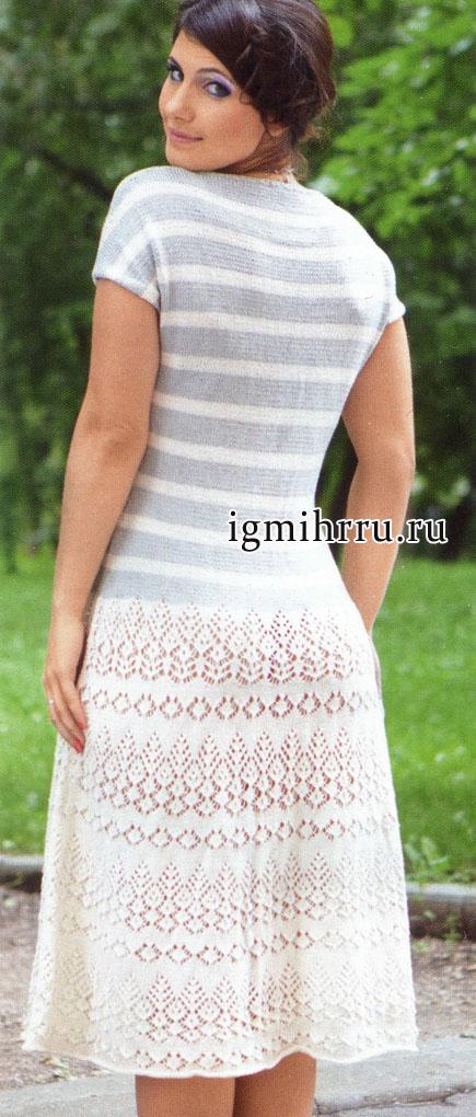 http://igmihrru.ru/MODELI/sp/platie/256/256.1.jpg