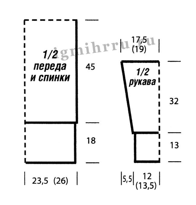 http://igmihrru.ru/MODELI/sp/platie/266/266.1.jpg