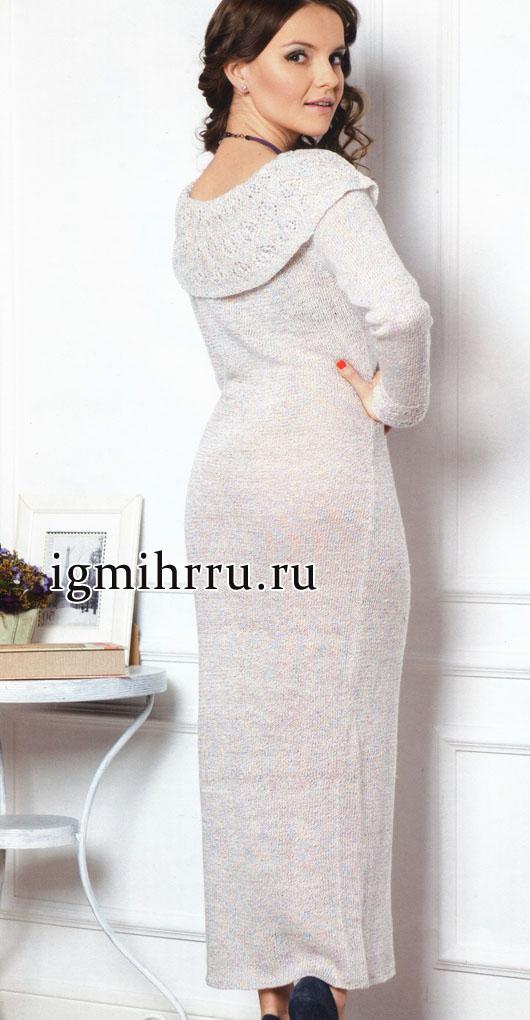 http://igmihrru.ru/MODELI/sp/platie/267/267.1.jpg