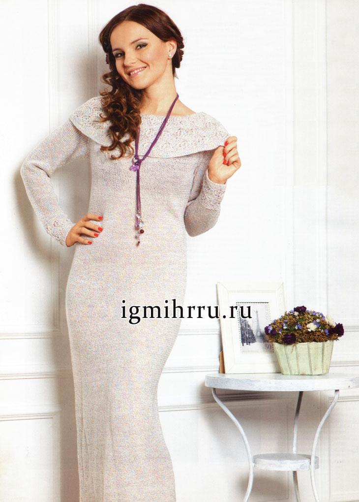 http://igmihrru.ru/MODELI/sp/platie/267/267.jpg