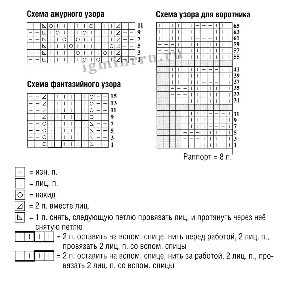 http://igmihrru.ru/MODELI/sp/platie/273/273.2.jpg