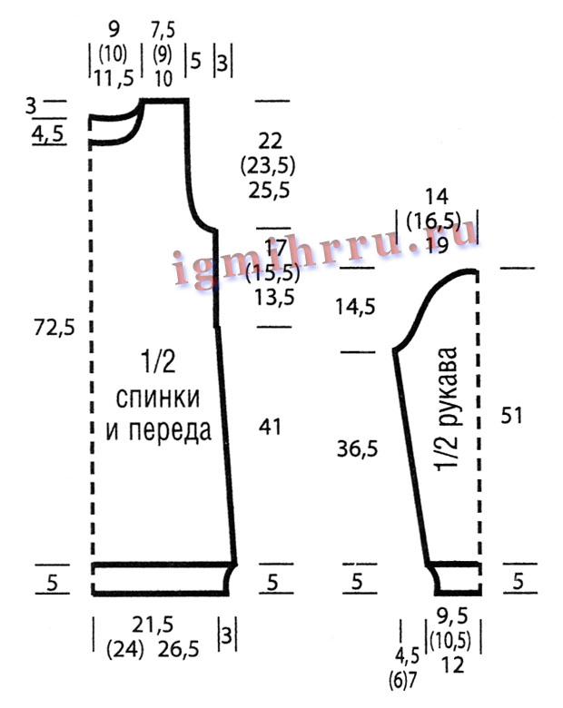 http://igmihrru.ru/MODELI/sp/platie/288/288.1.jpg