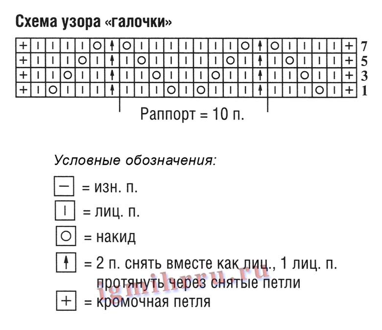 http://igmihrru.ru/MODELI/sp/platie/306/306.2.jpg