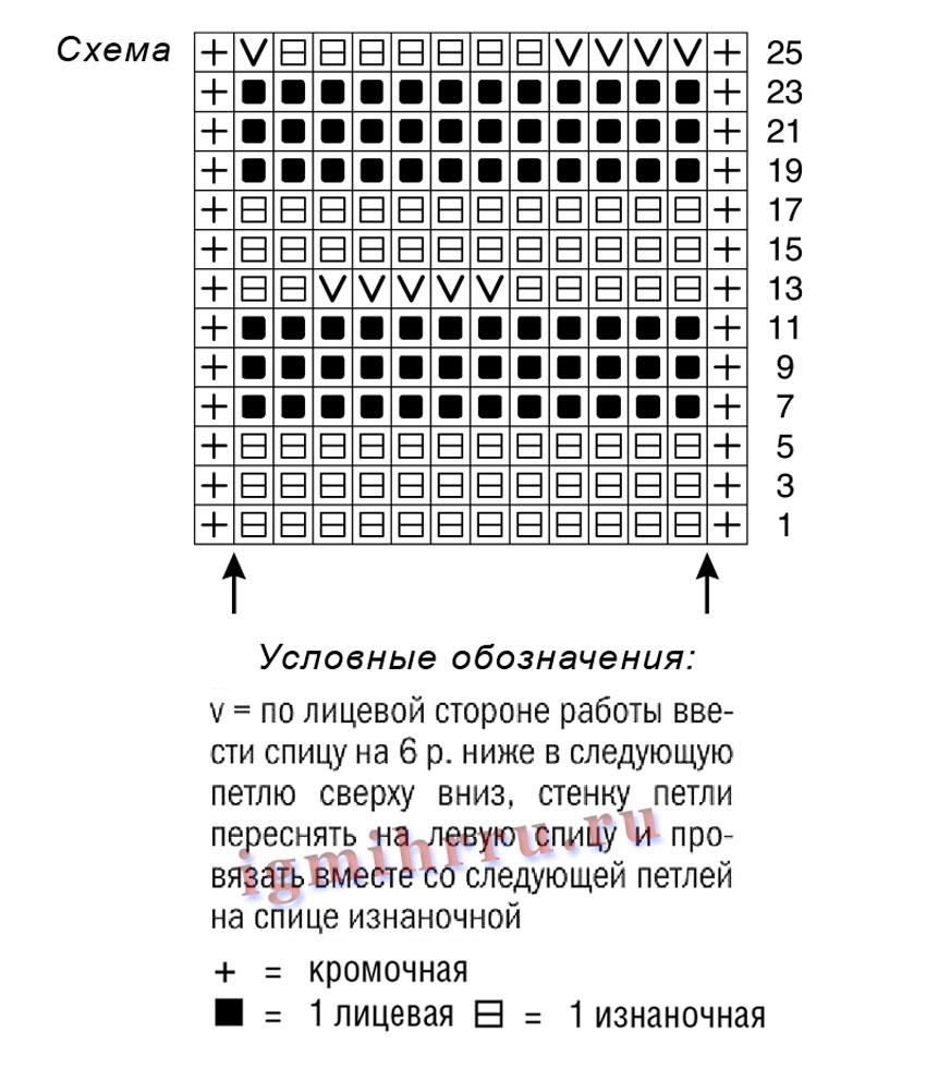 http://igmihrru.ru/MODELI/sp/platie/329/329.2.jpg