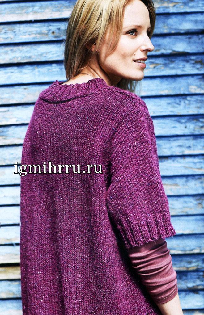 http://igmihrru.ru/MODELI/sp/platie/346/346.1.jpg