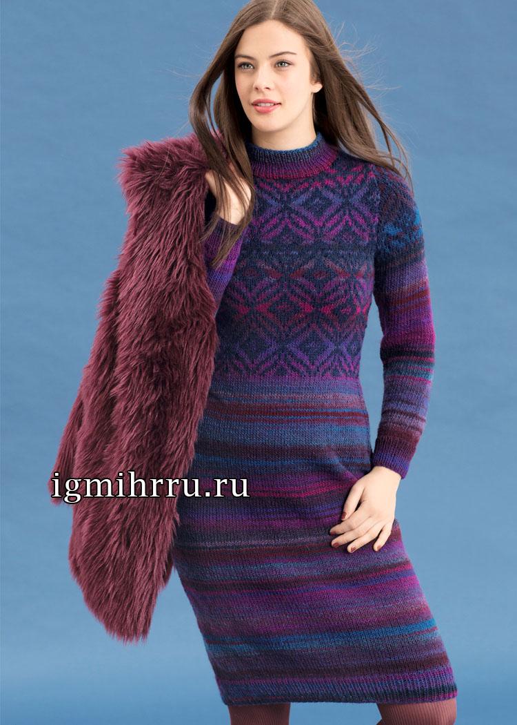 http://igmihrru.ru/MODELI/sp/platie/368/368.jpg