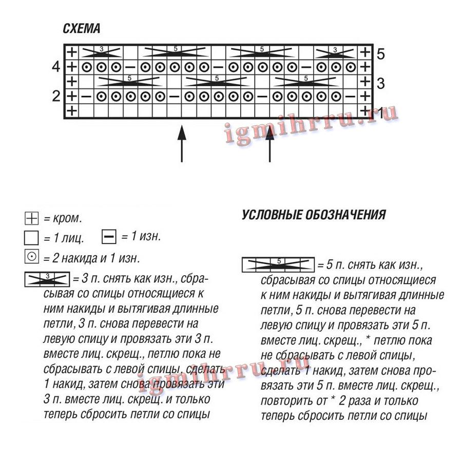 http://igmihrru.ru/MODELI/sp/platie/388/388.2.jpg