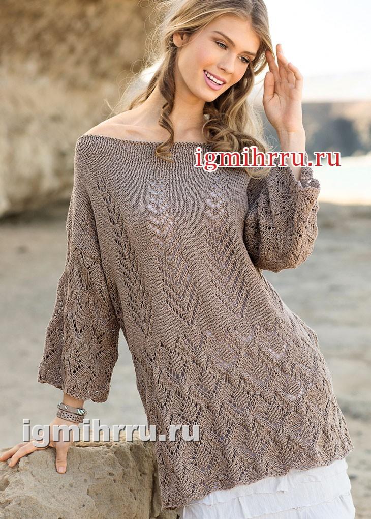 http://igmihrru.ru/MODELI/sp/platie/402/402.jpg