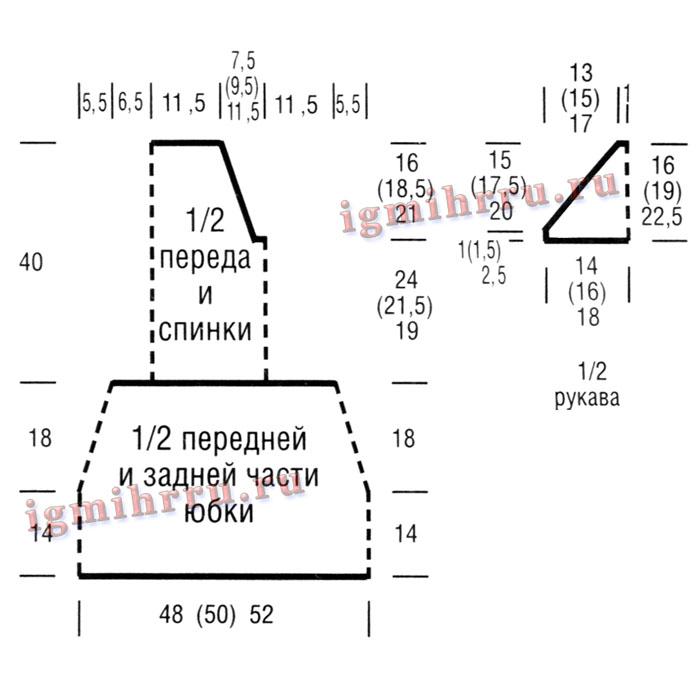 http://igmihrru.ru/MODELI/sp/platie/413/413.1.jpg