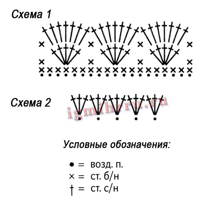 http://igmihrru.ru/MODELI/sp/platie/429/429.2.jpg