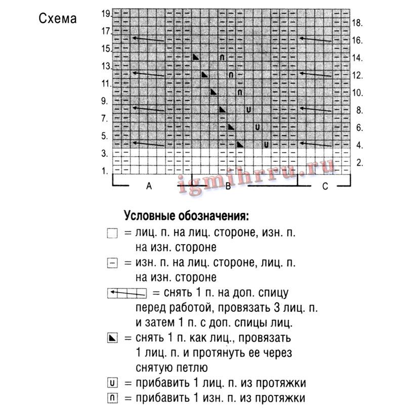 http://igmihrru.ru/MODELI/sp/platie/489/489.2.jpg