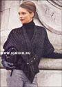 Сайт вязание спицами для женщин