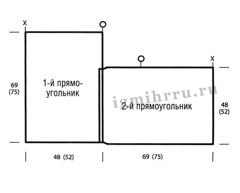 http://igmihrru.ru/MODELI/sp/poncho/051/51.1.jpg