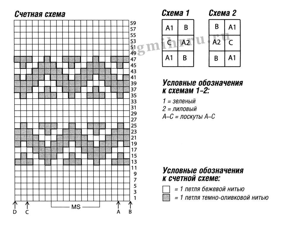 http://igmihrru.ru/MODELI/sp/poncho/051/51.2.jpg