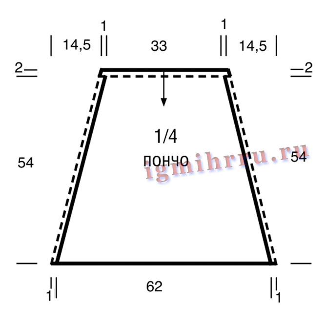 http://igmihrru.ru/MODELI/sp/poncho/069/69.1.jpg