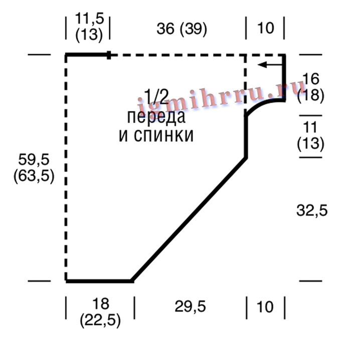 http://igmihrru.ru/MODELI/sp/poncho/090/90.1.jpg