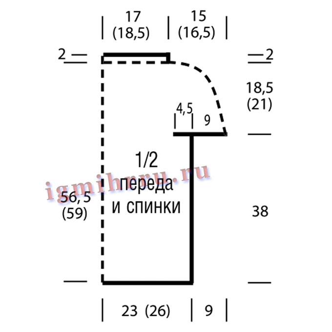 http://igmihrru.ru/MODELI/sp/pulover/1014/1014.1.jpg