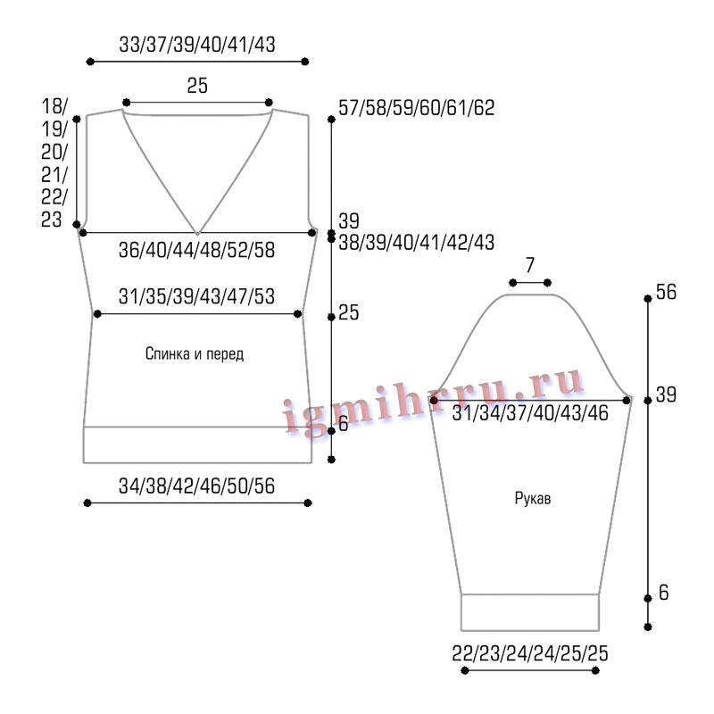 http://igmihrru.ru/MODELI/sp/pulover/1027/1027.1.jpg