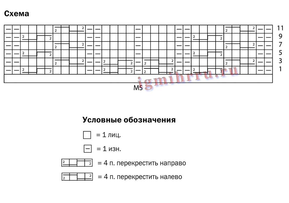 http://igmihrru.ru/MODELI/sp/pulover/1036/1036.2.jpg