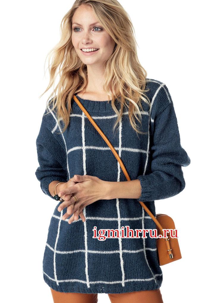 http://igmihrru.ru/MODELI/sp/pulover/1037/1037.jpg