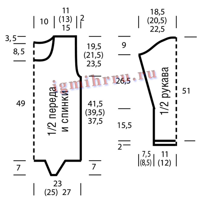 http://igmihrru.ru/MODELI/sp/pulover/1058/1058.1.jpg