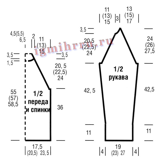 http://igmihrru.ru/MODELI/sp/pulover/1061/1061.1.jpg
