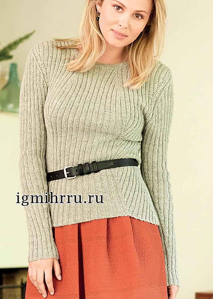 http://igmihrru.ru/MODELI/sp/pulover/1068/1068.jpg