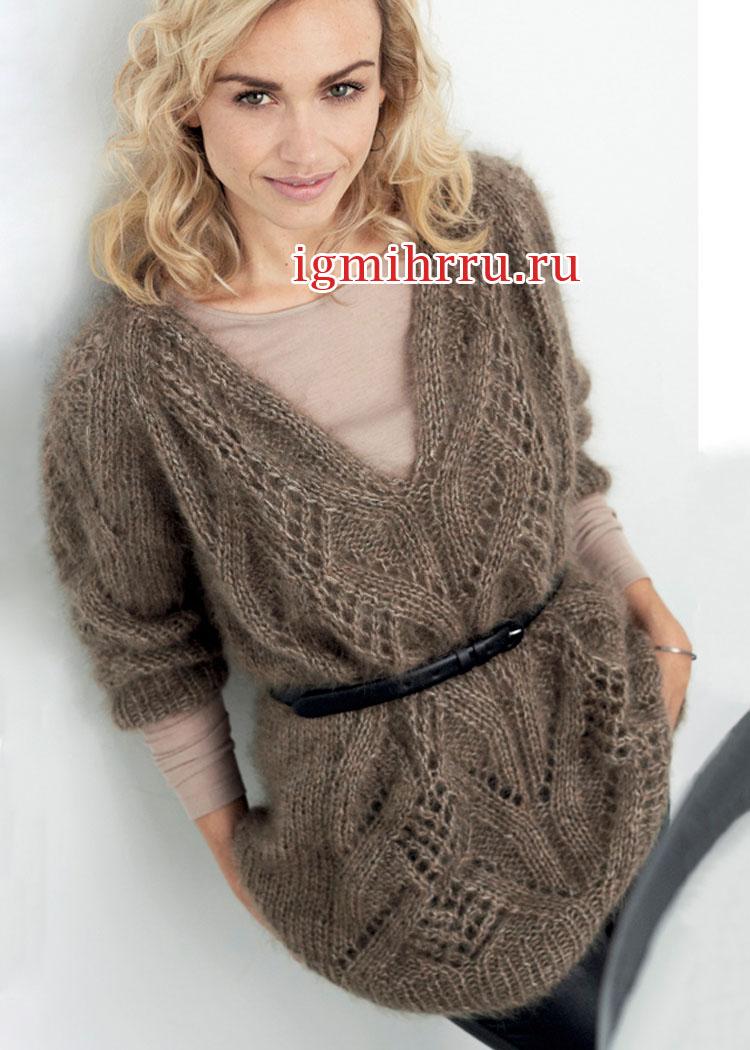 http://igmihrru.ru/MODELI/sp/pulover/1070/1070.jpg