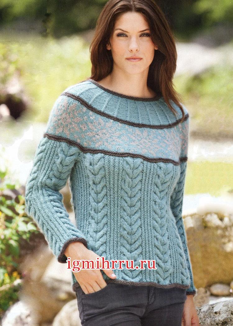 http://igmihrru.ru/MODELI/sp/pulover/1076/1076.jpg