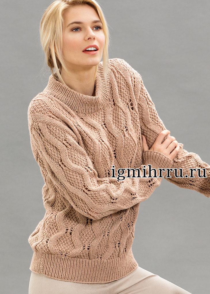 http://igmihrru.ru/MODELI/sp/pulover/1080/1080.jpg