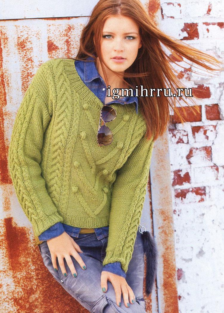http://igmihrru.ru/MODELI/sp/pulover/1084/1084.jpg
