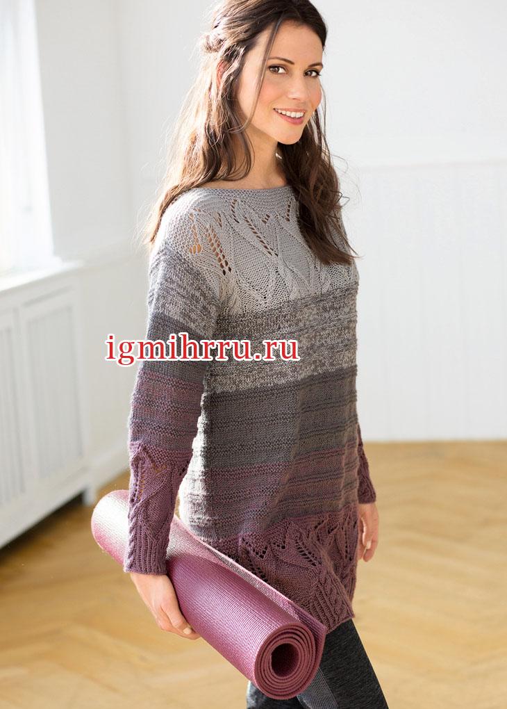 http://igmihrru.ru/MODELI/sp/pulover/1088/1088.jpg