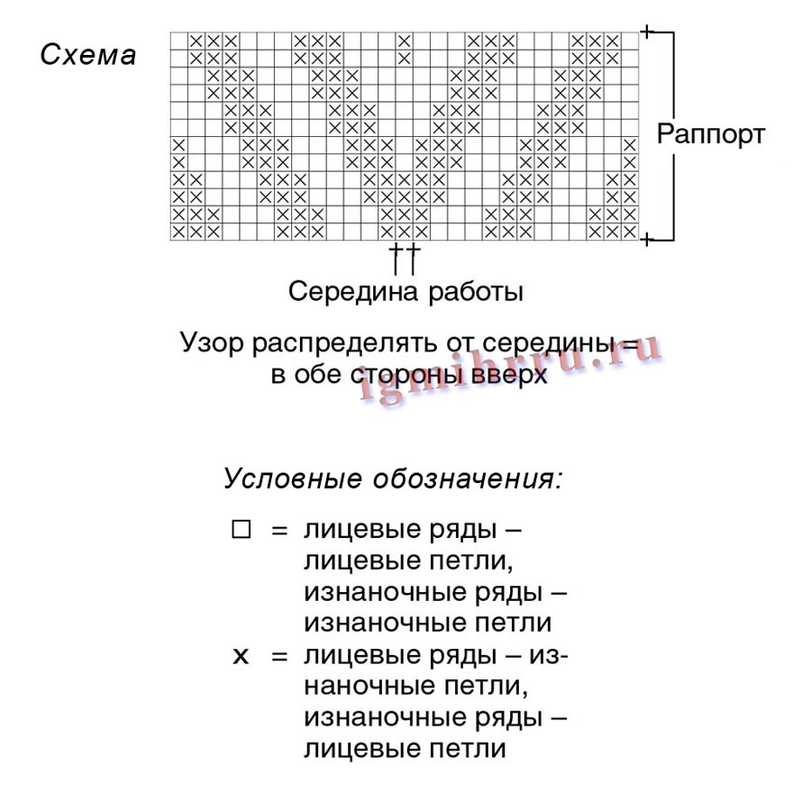 http://igmihrru.ru/MODELI/sp/pulover/1101/1101.1.jpg