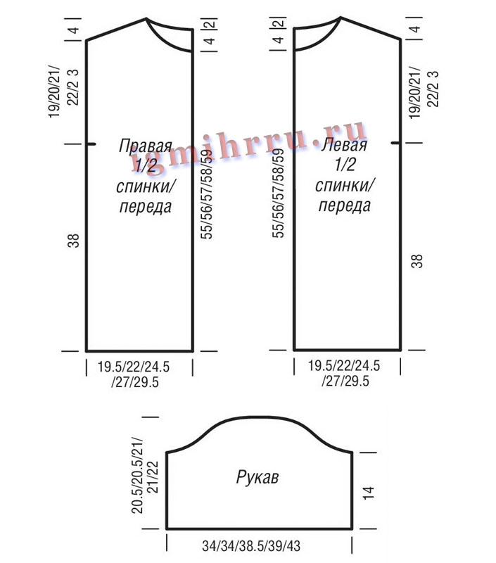 http://igmihrru.ru/MODELI/sp/pulover/1104/1104.1.jpg