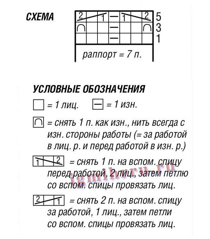 http://igmihrru.ru/MODELI/sp/pulover/1104/1104.2.jpg