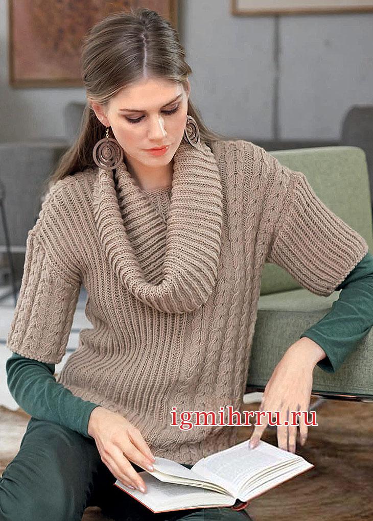 http://igmihrru.ru/MODELI/sp/pulover/1104/1104.jpg