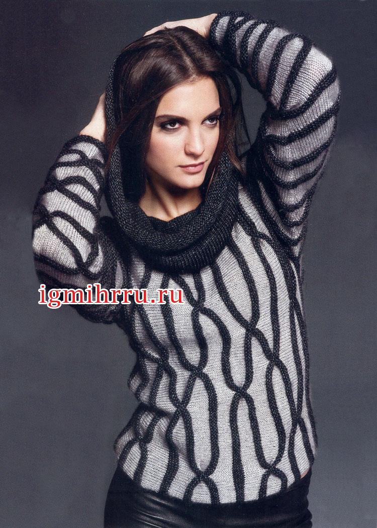 http://igmihrru.ru/MODELI/sp/pulover/1110/1110.jpg