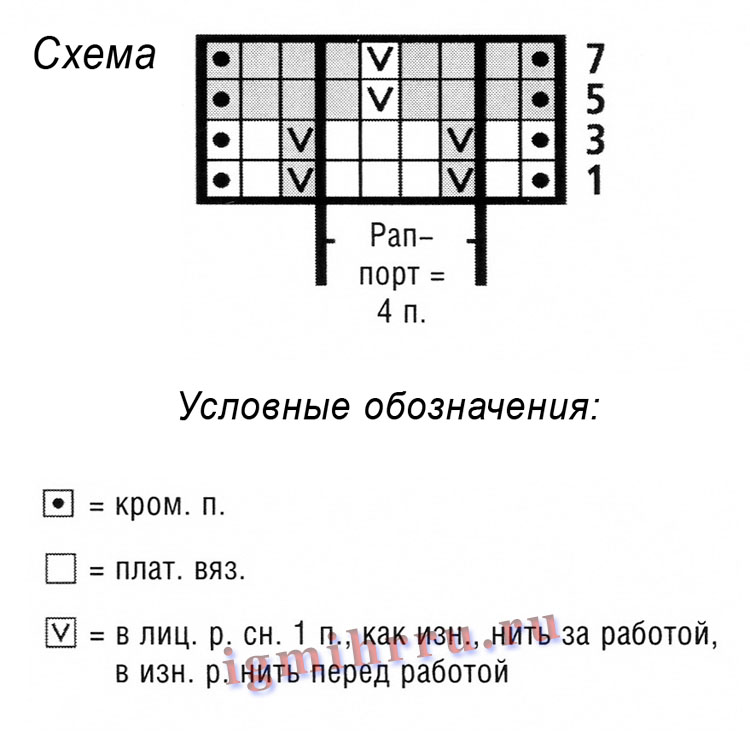 http://igmihrru.ru/MODELI/sp/pulover/1115/1115.2.jpg