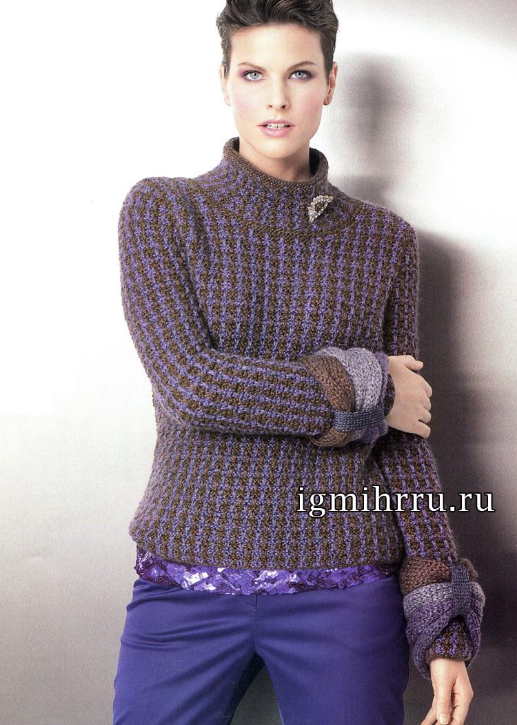 http://igmihrru.ru/MODELI/sp/pulover/1115/1115.jpg