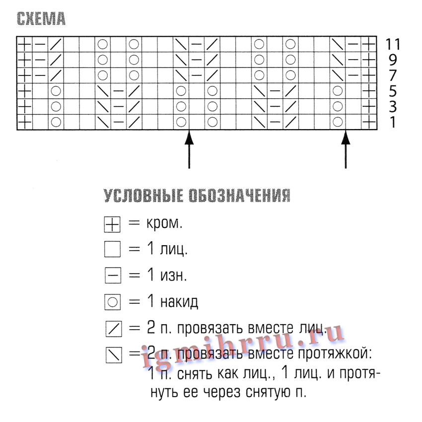 http://igmihrru.ru/MODELI/sp/pulover/1130/1130.2.jpg